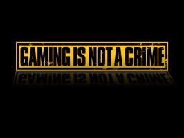 Gaming quote #2