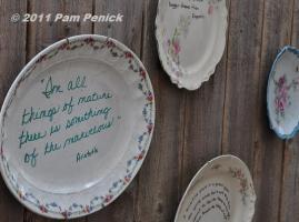 Gardens quote #2