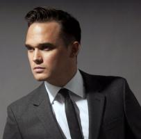 Gareth Gates profile photo