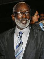 Garrett Morris profile photo