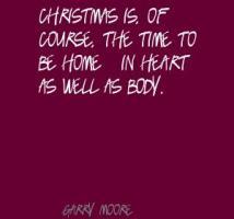 Garry Moore's quote #1