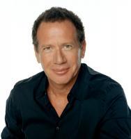 Garry Shandling profile photo