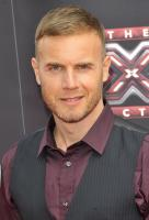 Gary Barlow profile photo