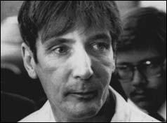 Gary Gilmore profile photo