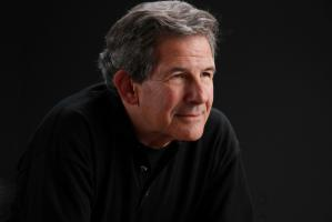 Gary Zukav profile photo