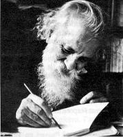 Gaston Bachelard profile photo