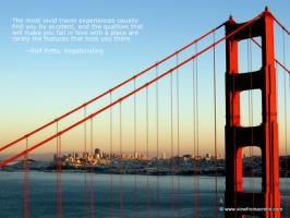 Gate quote