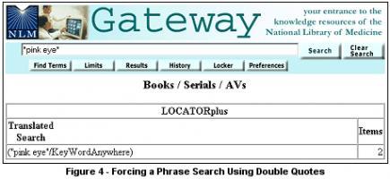 Gateway quote