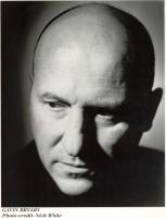 Gavin Bryars profile photo