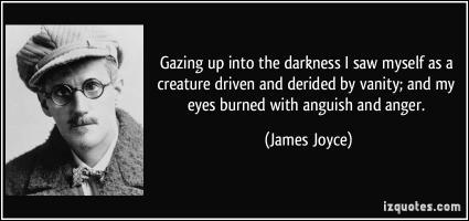 Gazing quote #2