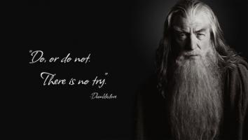 Geeks quote #1