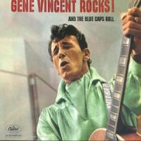 Gene Vincent's quote #1
