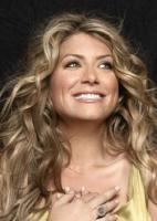 Genevieve Gorder profile photo
