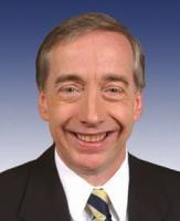 Geoff Davis profile photo