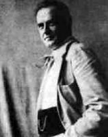 Georg Groddeck profile photo