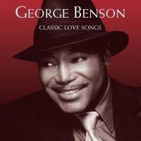 George Benson profile photo