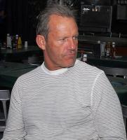 George Brett profile photo