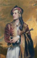 George Byron profile photo