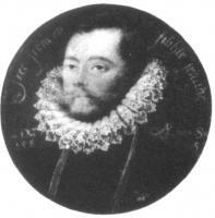 George Carey profile photo
