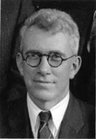George D. Aiken profile photo