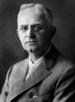 George Eastman profile photo