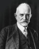 George H. Mead profile photo