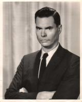 George Lincoln Rockwell profile photo