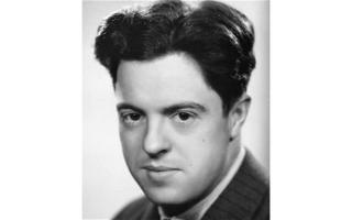 George Lloyd profile photo