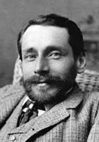 George Mercer Dawson profile photo