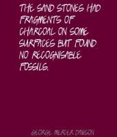 George Mercer Dawson's quote #2