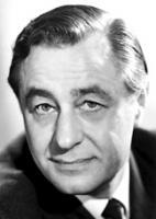 George Porter profile photo