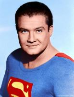 George Reeves profile photo