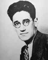 George S. Kaufman profile photo