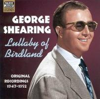 George Shearing profile photo