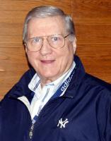 George Steinbrenner profile photo