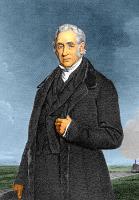 George Stephenson profile photo