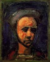 Georges Rouault profile photo