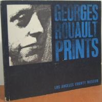 Georges Rouault's quote #5