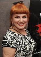 Georgette Mosbacher profile photo