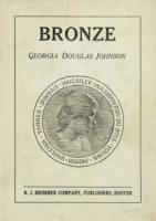 a biography of georgia douglas johnson an american poet Georgia douglas johnson biography (famous poet bio) read information including facts, works, awards, and the life story and history of georgia douglas johnson this short biographical feature on georgia douglas johnson will help you learn about one of the best famous poet poets of all-time.