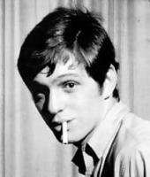 Georgie Fame profile photo