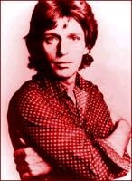 Georgie Fame's quote