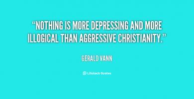 Gerald Vann's quote #2