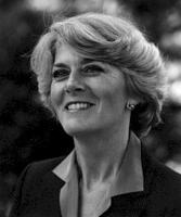 Geraldine Ferraro profile photo