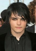Gerard Way profile photo