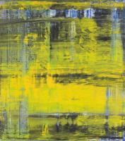 Gerhard Richter profile photo