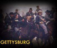 Gettysburg quote