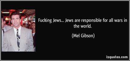 Gibson quote #4