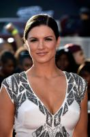 Gina Carano profile photo