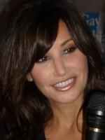 Gina Gershon profile photo